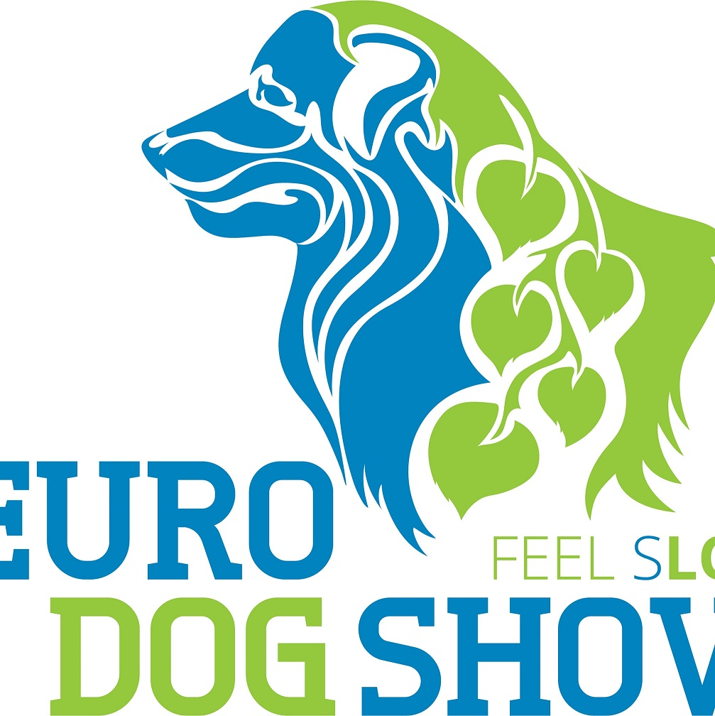 Euro Dog Show 2020 Celje - Held in 2021